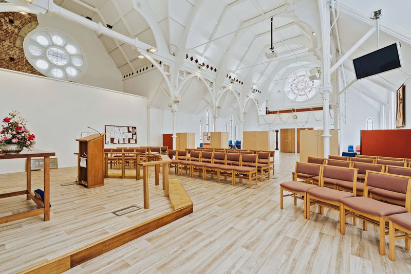 image_trinity-church-clacton-13