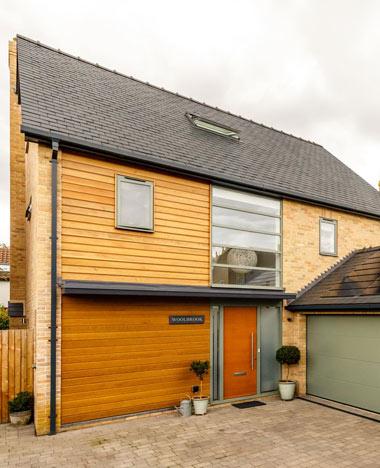 woolbrook-house-histon
